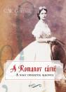 C. W. Gortner - A Romanov cárné