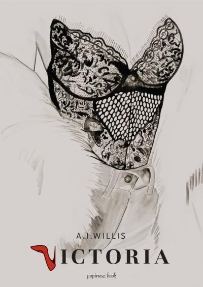 A. I. Willis - Victoria