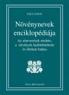Kiss G�bor (Szerk.) - R�cz J�nos - N�v�nynevek enciklop�di�ja