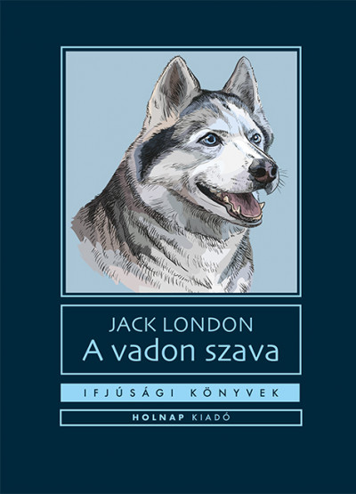 London Jack - A vadon szava
