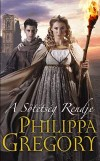 Philippa Gregory - A S�t�ts�g Rendje