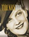 G�g Laura - Tolnay 100