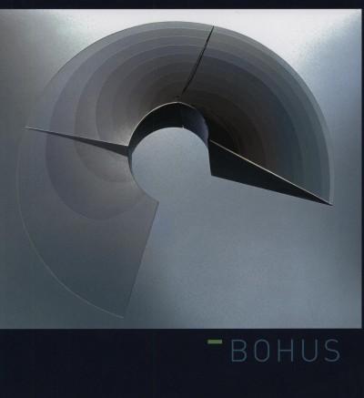 Nagy T. Katalin - Bohus