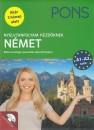 Dr. Christine Breslauer - Pons - Nyelvtanfolyam kezdőknek - Német