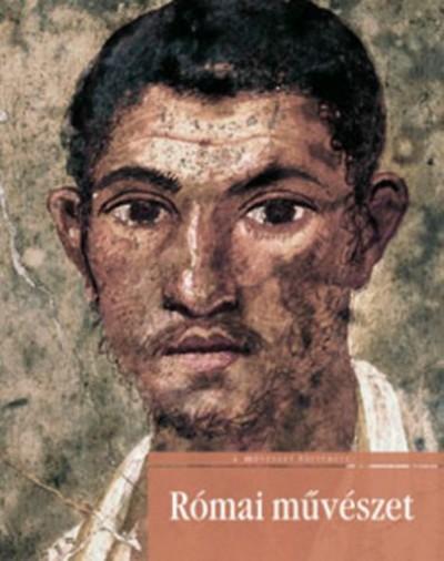 Tommaso Di Celano - Római művészet