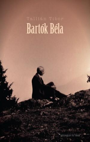 Talli�n Tibor - Bart�k B�la