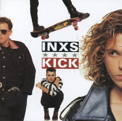 - Kick 25 (3CD+DVD)