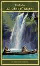 Karl May - Az Ezüst-tó kincse