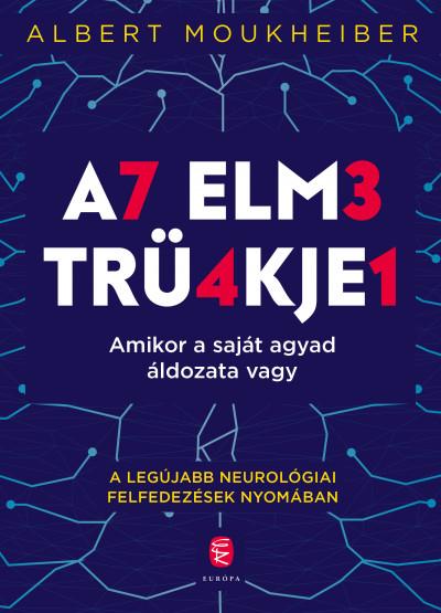 https://s02.static.libri.hu/cover/ae/5/6623265_5.jpg