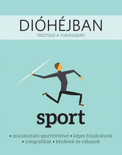 - Dióhéjban - Sport