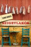 Senko Karuza - Szigetlak�k