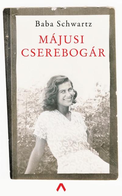 Baba Schwartz - Májusi cserebogár
