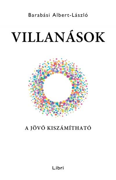 Barabási Albert László - Villanások