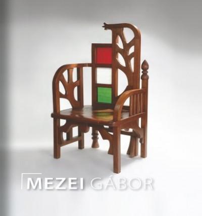 Kernács Gabriella - Mezei Gábor