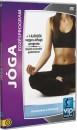 - Jóga edzésprogram - DVD