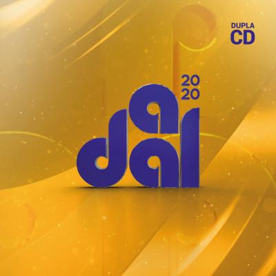 - A Dal 2020 - 2 CD
