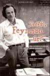 """Richard Phillips Feynman - """"Tr�f�l, Feynman �r?"""""""