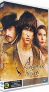 Laurent Boutonnat - A szeg�nyek hercege - DVD