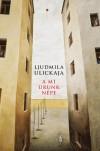 Ljudmila Ulickaja - A mi Urunk n�pe