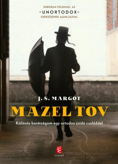 J. S. Margot - Mazel tov
