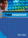 Peter Hobbs - Projektmenedzsment