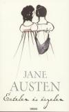Jane Austen - �rtelem �s �rzelem