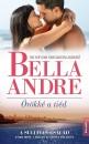 Bella Andr� - �r�kk� a ti�d