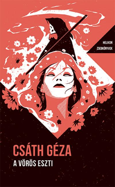 Csáth Géza - A vörös Eszti