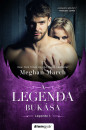 Meghan March - A Legenda bukása