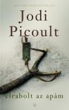 Jodi Picoult - Elrabolt az ap�m