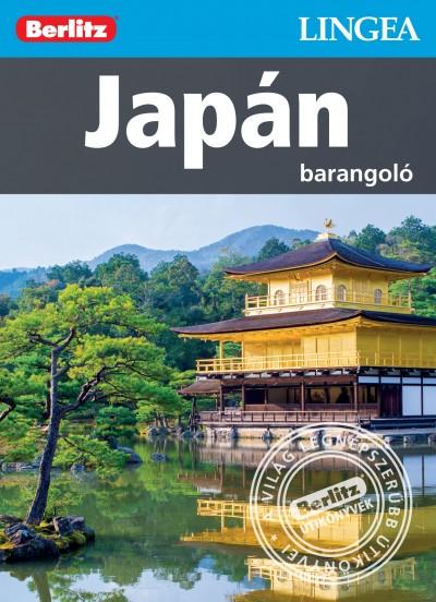 - Japán