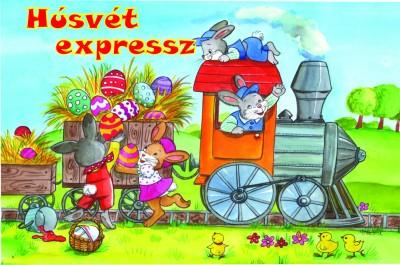 - Húsvét expressz
