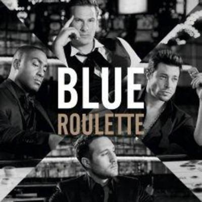 - Roulette