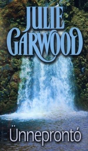 Julie Garwood - �nnepront�