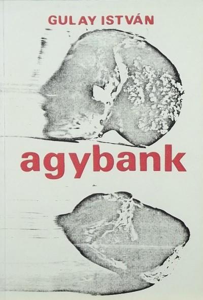 Gulay István - Agybank