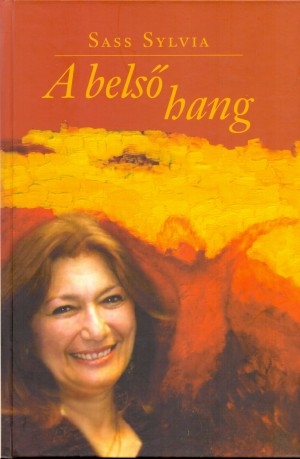 Sass Sylvia - A bels� hang