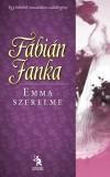 F�bi�n Janka - Emma szerelme