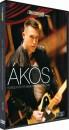 Kovács Ákos - Ákos - Koncertek és werkfilmek 2000-2009. - DVD