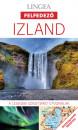 - Izland