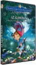 Hans Christian Andersen - Az álom manó - DVD