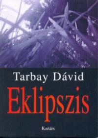 EKLIPSZIS