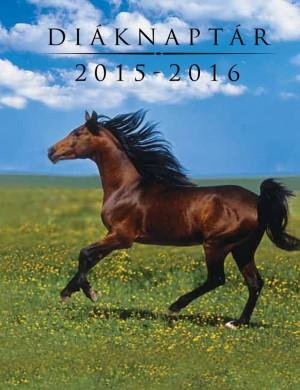- Di�knapt�r 2015 - 2016 - B6 - lovas