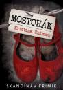 Kristina Ohlsson - Mostohák
