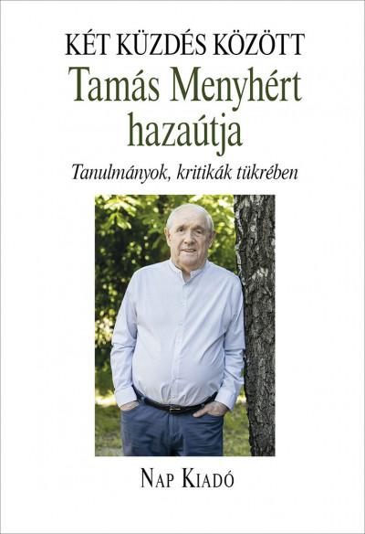 Bakonyi István  (Összeáll.) - Két küzdés között
