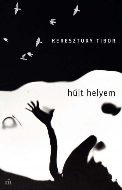 Keresztury Tibor - Hűlt helyem