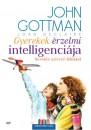 Joan Declaire - John M. Gottman - Gyerekek érzelmi intelligenciája