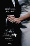 Jennifer Probst - �rdekh�zass�g