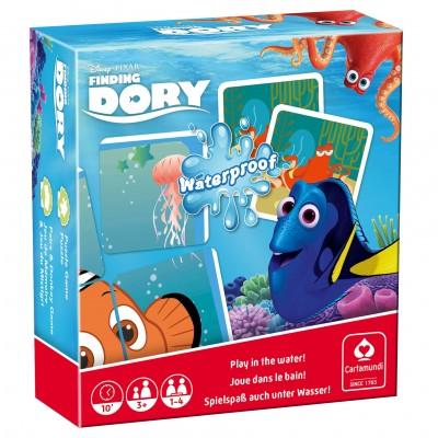 - Disney Szenilla nyomában - fürdőzős memória játék