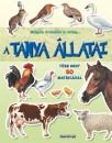 - Milyen érdekes a világ... A tanya állatai