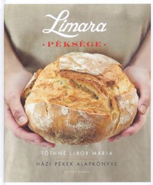 T�thn� Libor M�ria - Limara P�ks�ge